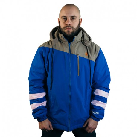 PARKA DAKING WEAR