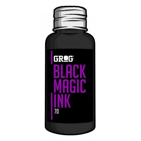 BLACK MAGIC INK 70