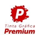 TINTA GRAFICA PREMIUM
